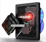 Blade Runner. Titans of Cult. Con Steelbook (Blu-ray + Blu-ray Ultra HD 4K)