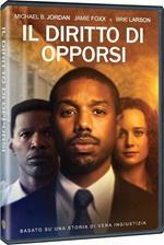 Il diritto di opporsi (DVD)