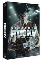 Rocky Saga (6 DVD)