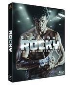 Rocky Saga (6 Blu-ray)