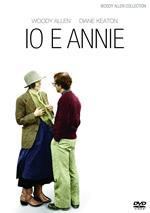 Io e Annie (DVD)