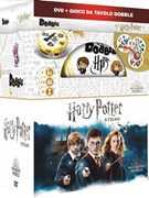 Cofanetto di Harry Potter Potter + Gioco Dobble