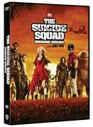 Suicide Squad 2. Missione suicida