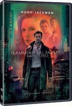 Frammenti dal passato. Reminiscence (DVD)