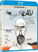 Breaking Bad. Stagione 1 (2 Blu-ray)