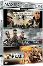 Jarhead. Master Collection (3 DVD)