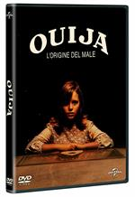 Ouija. L'origine del male (DVD)