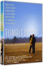 Tumbledown. Gli imprevisti della vita (DVD)