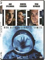 Life. Non oltrepassare il limite (DVD)