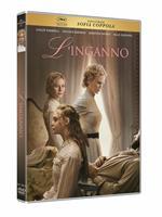 L' inganno (DVD)