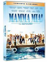 Mamma Mia! Ci Risiamo (DVD)