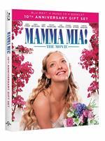 Mamma Mia (Gift Edition)