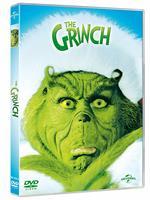 Il Grinch (DVD)