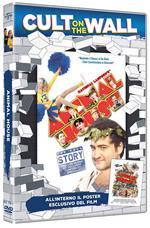 Animal House. Con poster (DVD)