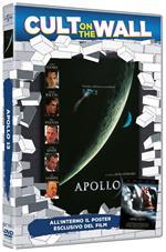 Apollo 13. Con poster (DVD)