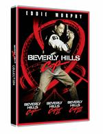 Beverly Hills Collection 1-3 (3 DVD)