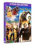 Piccoli brividi. Movie Collection (2 DVD)