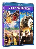 Piccoli brividi. Movie Collection (2 Blu-ray)
