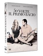 50 volte il primo bacio. San Valentino Collection (DVD)