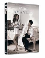 Amici, amanti e… San Valentino Collection (DVD)