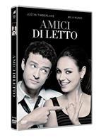 Amici di letto. San Valentino Collection (DVD)