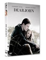 Dear John. San Valentino Collection (DVD)