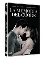 La memoria del cuore. San Valentino Collection (DVD)