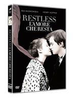 Restless. L'amore che resta. San Valentino Collection (DVD)