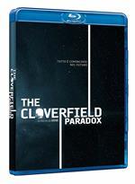Cloverfield Paradox (Blu-ray)