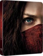 Macchine mortali. Con Steelbook (DVD + 2 Blu-ray)