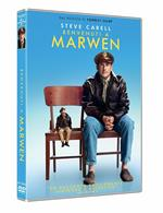 Welcome to Marwen (DVD)