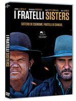 I fratelli Sisters (DVD)