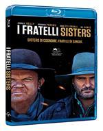 I fratelli Sisters (Blu-ray)