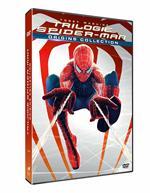 Spider-Man 1-3 Collection (3 DVD)