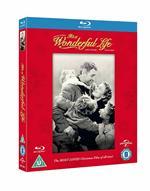 La vita è meravigliosa (Blu-ray)