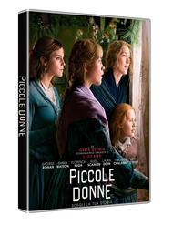 Piccole donne (DVD)