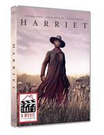 Harriet (DVD)