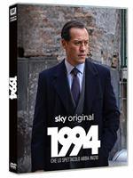 1994. Stagione 3. Serie TV ita (3 DVD)