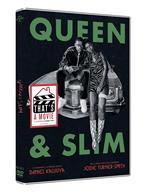 Queen & Slim (DVD)