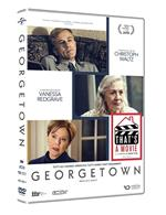 Georgetown (DVD)