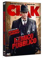 Nemico pubblico (DVD)