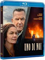 Uno di noi (Blu-ray)