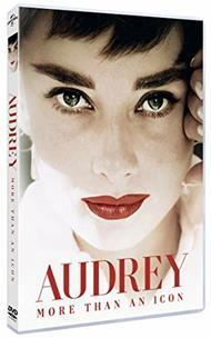 Audrey (DVD)