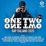 One Two One Two vol.4: Rap italiano 2020