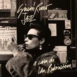 Jazz a casa di Ida Rubinstein (2 CD + DVD)