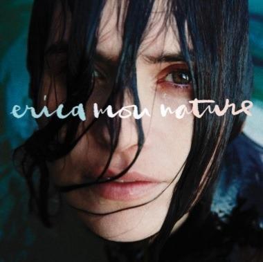 Nature - CD Audio di Erica Mou