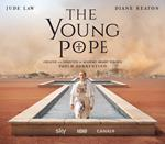 The Young Pope (Colonna sonora)