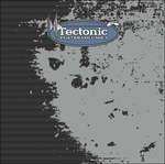 Tectonic Plates vol.3
