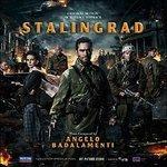 Stalingrad (Colonna sonora) - CD Audio