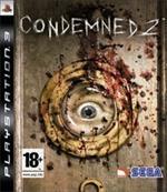 Condemned 2. Bloodshot